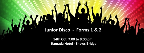 junior-disco-facebook-cover