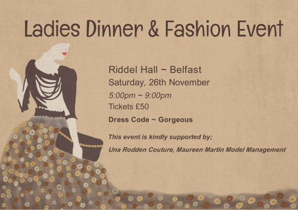 ladies-dinner-flyer-nov-2016