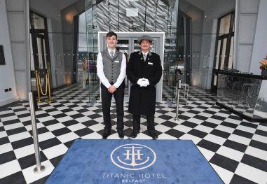 2 Titanic-Hotel-Belfast