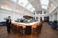 5 Titanic-Hotel-Belfast