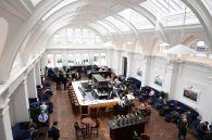 Titanic-Hotel-Belfast-Opens-1_-Lewis