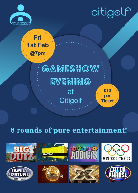 gameshow evening - feb 2019 sml