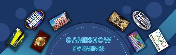 gameshow evening header - feb 2019 v2